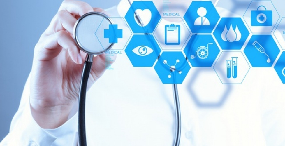 Redefining the value proposition in Medical Technology