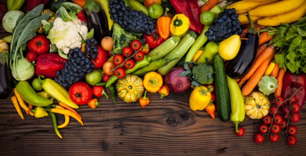 Vegetarianism, Veganism and Nutrition in 2015