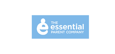 Essential Parent Company