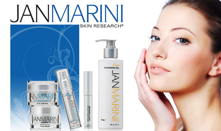 Jan Marini Case Study 2