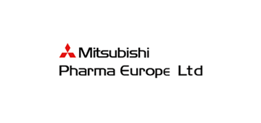 Mitsubishi Pharma Europe