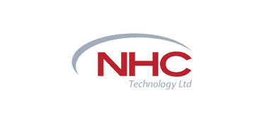 NHC Technology