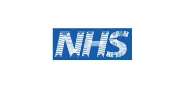 NHS Musgrove Hospital