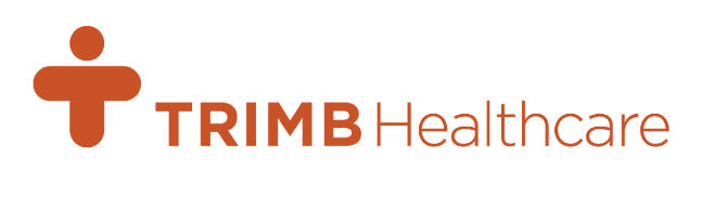 Trimb Healthcare