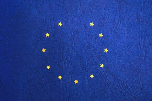 Brexit: pulling the plug on innovative medicines