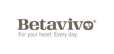 Betavito