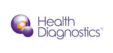 Health Diagnostics