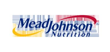 Mead & Johnson