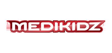 Medikidz