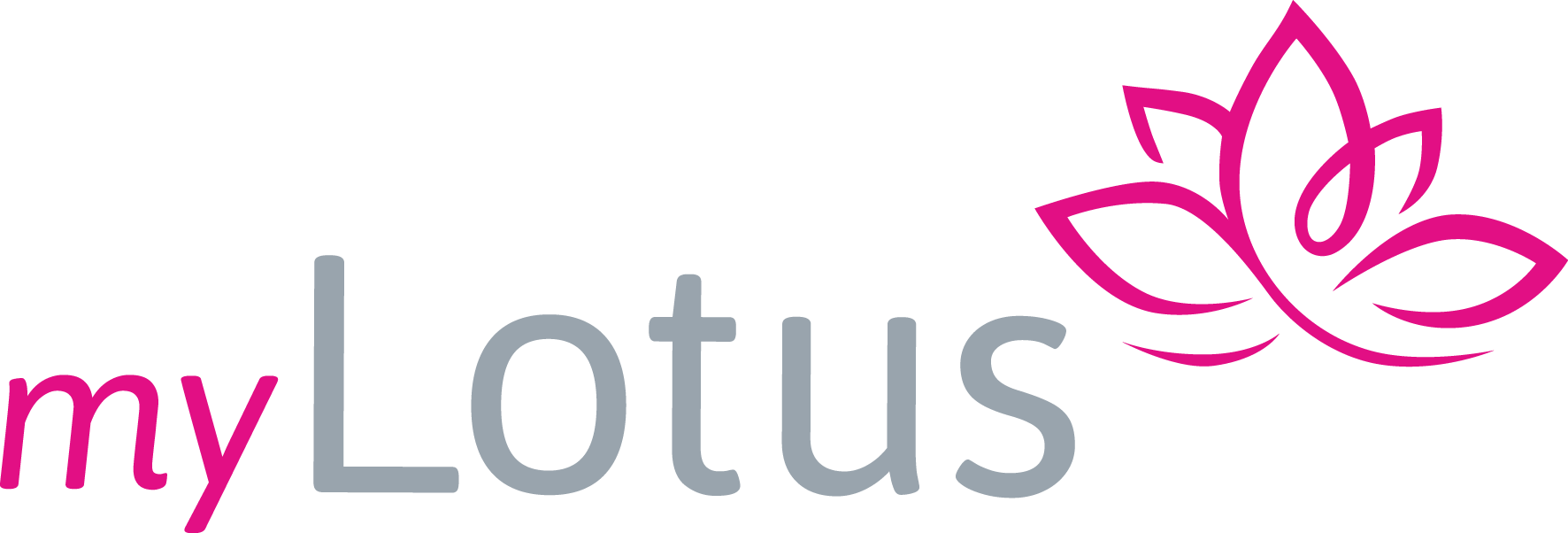 MyLotus
