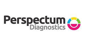 Perspectum Diagnostics