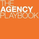 ROAD Communications - PR Agency